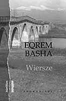 Eqrem Basha: Wiersze